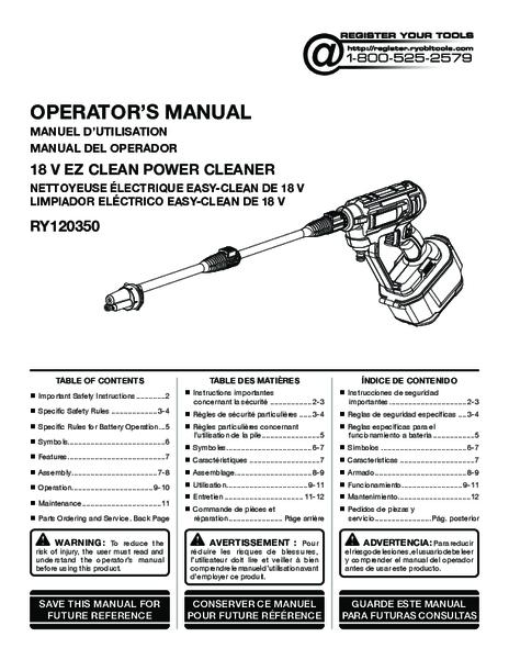 RY120350_095079439_327_trilingual_01.pdf -  Manual