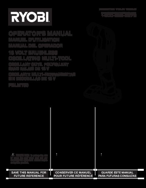 PBLMT50_392_trilingual_03.pdf -  Manual