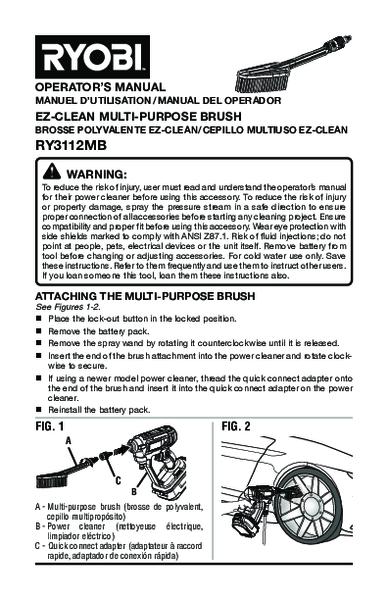 RY3112MB_099500041_427_trilingual_01.pdf -  Manual