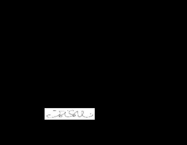 RYi1802B6_431_FCC_insert_trilingual_01.pdf - Manual