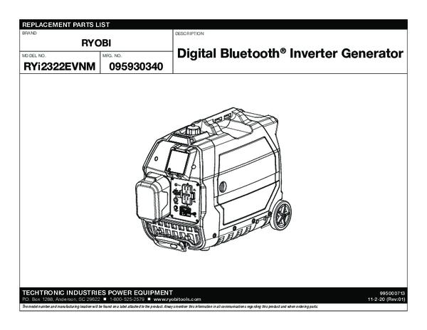 RYi2322EVNM_095930340_713_rpl_01.pdf -  Manual