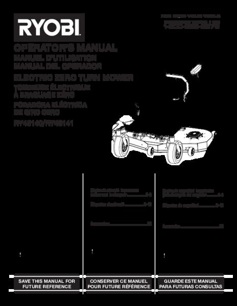 RY48140_099749046_402_OM_trilingual_02.pdf