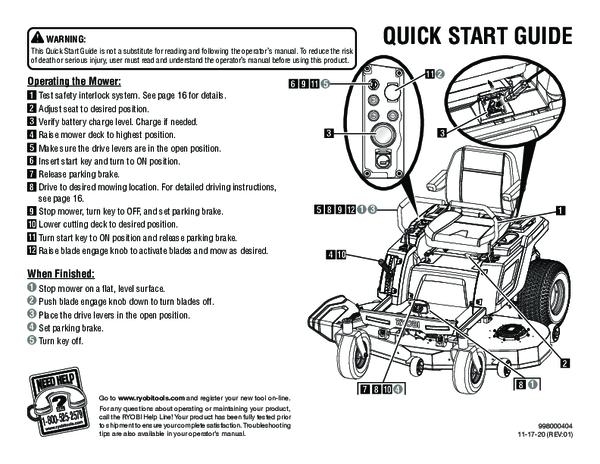 RY48140_099749046_404_QSG_trilingual.pdf -  Manual