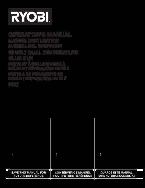 P307_411_trilingual_02.pdf -  Manual