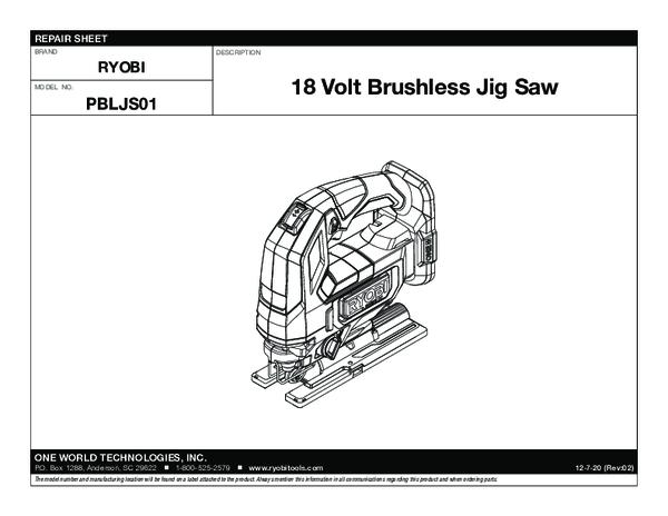 PBLJS01_302_r_02.pdf -  Manual
