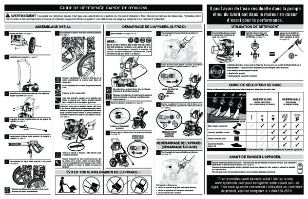 RY803265_095079527_454_QRG_fr_02.pdf -  Manual