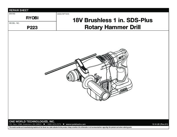 P223_142_r_01.pdf -  Manual