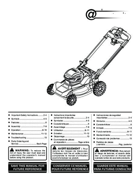 RY401015_107565001_428_trilingual_02.pdf -  Manual