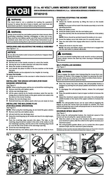 RY401015_107565001_449_QSG_trilingual_01.pdf -  Manual