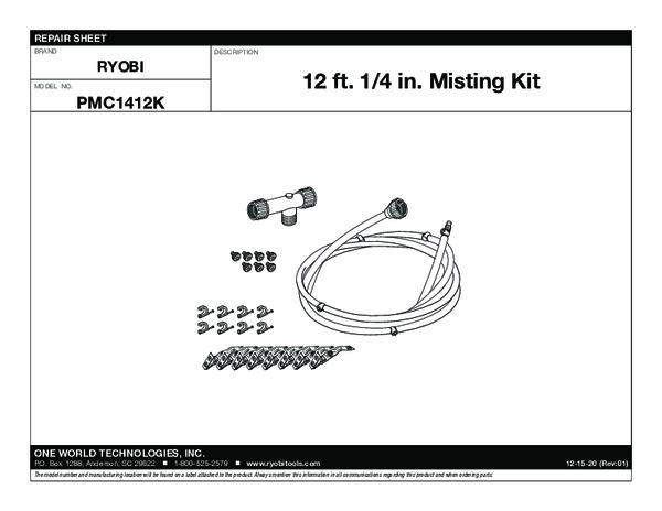 PMC1412K_087_r_01.pdf - Manual