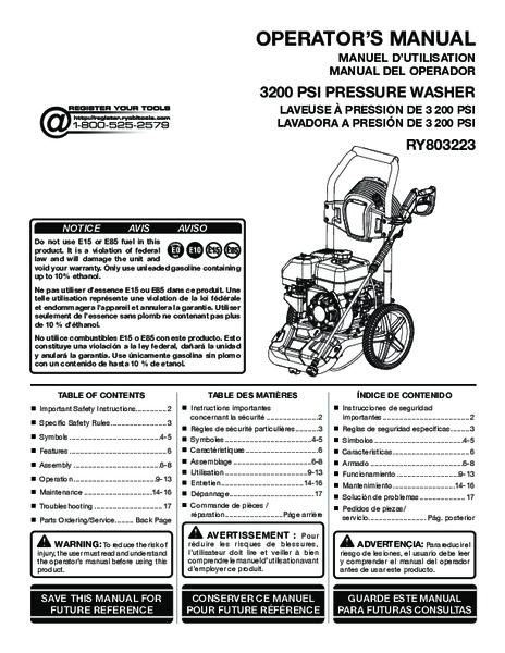RY803223_095079699_456_trilingüe_01.pdf - Manual