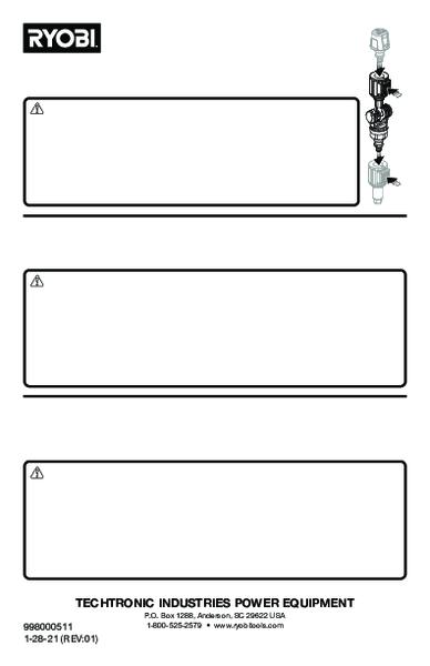 RY3112PA_099981281_511_trilingual_01.pdf -  Manual