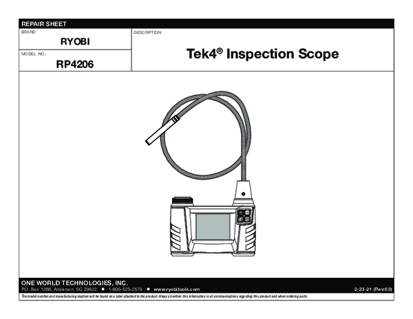RP4206_471_r_03.pdf - Manual