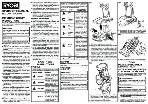 PCL660_573_trilingual_03.pdf -  Manual