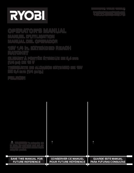 PBLRC01_590_trilingual_01.pdf -  Manual