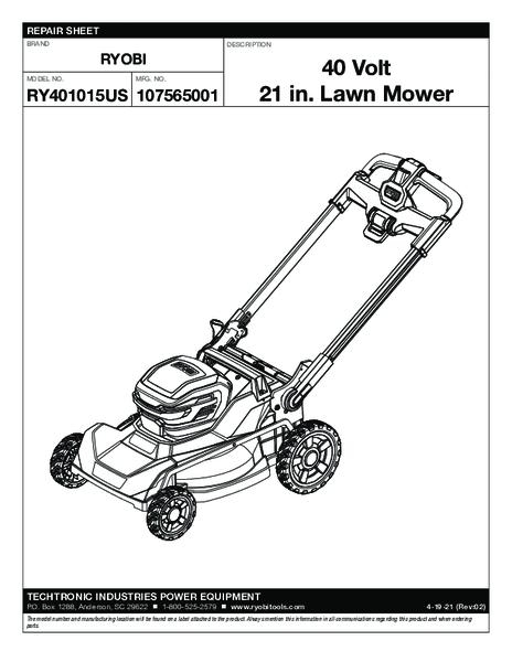 RY401015US_107565001_428_r_02.pdf -  Manual