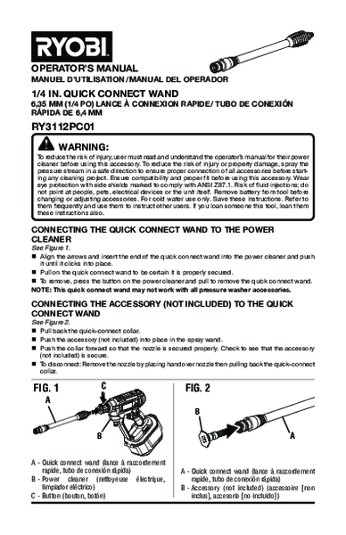RY3112PC01_099981367_610_trilingual_01.pdf -  Manual