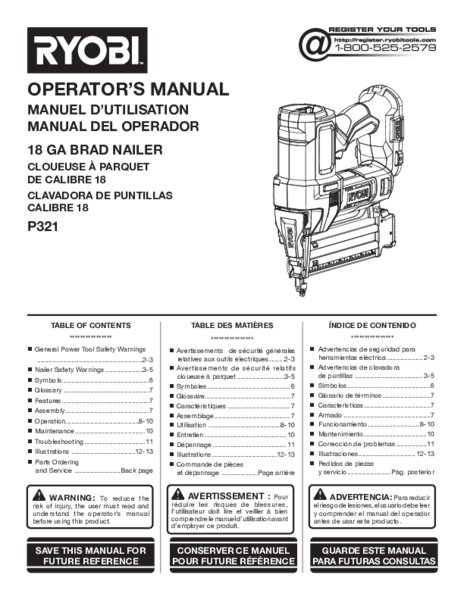 P321_600_trilingual_02.pdf -  Manual