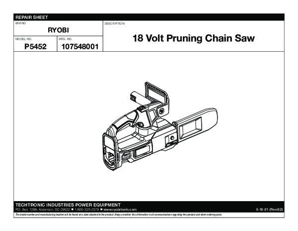 P5452_107548001_269_r_02.pdf -  Manual