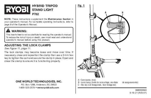 P782_693_insert_trilingual.pdf -  Manual