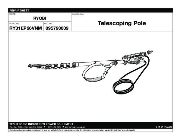 RY31EP26VNM_095790009_689_r_01.pdf -  Manual