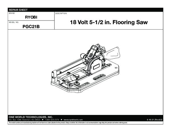 PGC21B_503_r_02.pdf -  Manual