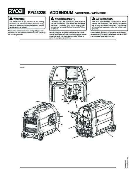 RYi2322E_095930340_727_trilingual_addendum_insert_01.pdf