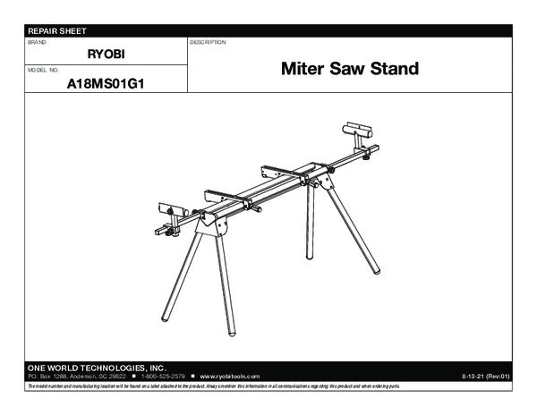 A18MS01G1_710_r_01.pdf