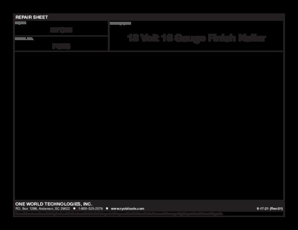 P326_622_r_01.pdf -  Manual