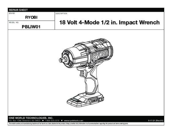 PBLIW01_609_r_01.pdf -  Manual