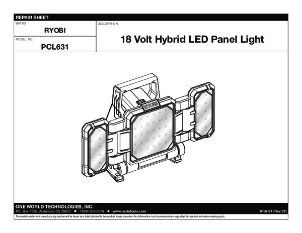 PCL631_580_r_01.pdf