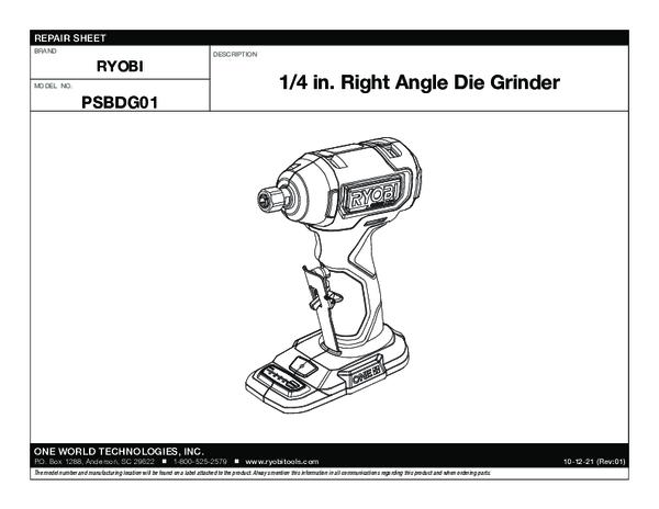 PSBDG01_540_r_01.pdf -  Manual