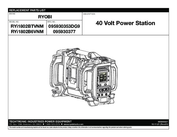 RYi1802B6BTVNM_RYi1802B6VNM_821_rpl_01.pdf