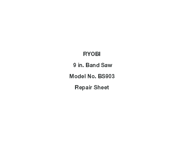 BS903_979_r.pdf -  Manual