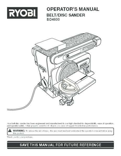 BD4600_017_eng.pdf -  Manual