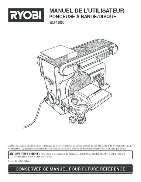 BD4600_017_fr.pdf -  Manual