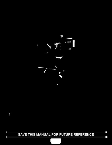 Dp101 909 eng