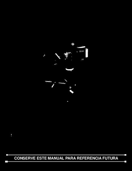 Dp101 909 sp