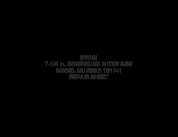 TS1141_952_r.pdf -  Manual