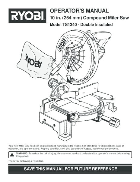 TS1340_248_eng.pdf -  Manual