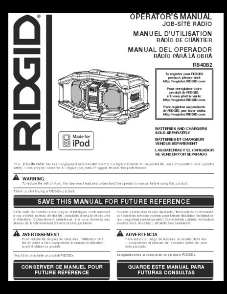 Thumbnail: Manual Image