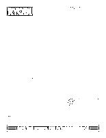 Ts1343l 845 eng
