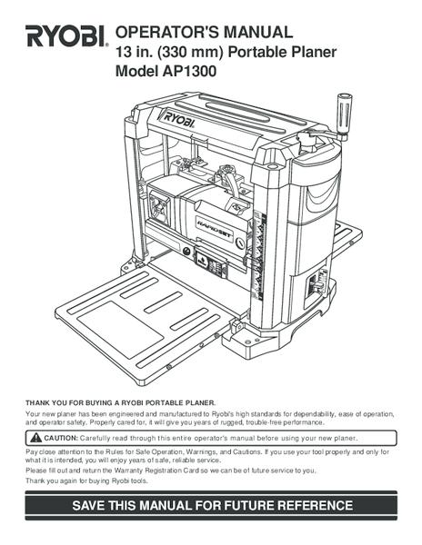 AP1300_045_eng.pdf