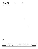 Ap1300 045 eng