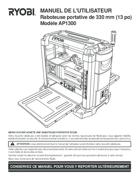 AP1300_045_fr.pdf