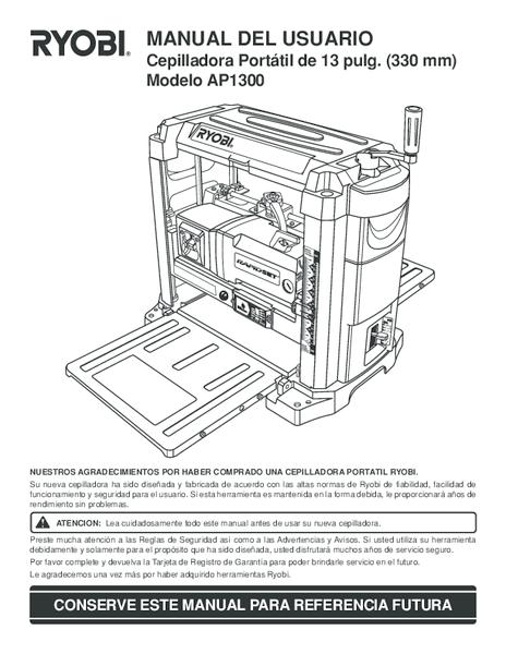 AP1300_045_sp.pdf