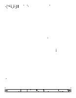 Ap1300 045 sp