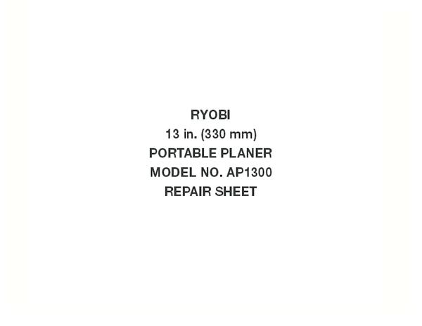 AP1300_045_r_sheet.pdf