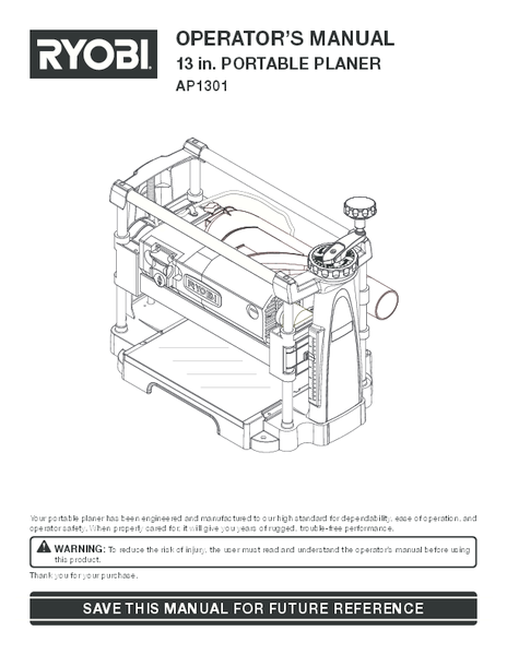 AP1301_828_eng.pdf -  Manual