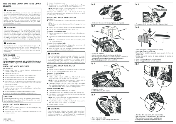 AR46000_304_trilingual.pdf -  Manual